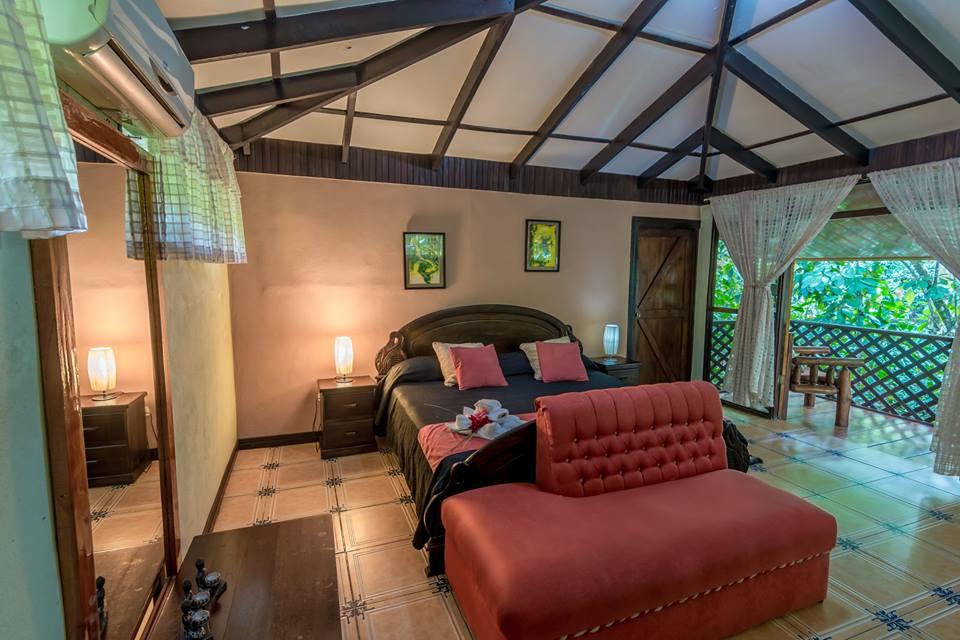 Keine Verkaufssteuer Steckdose online letzte Veröffentlichung Ara Ambigua Hotel - Destino Sarapiqui